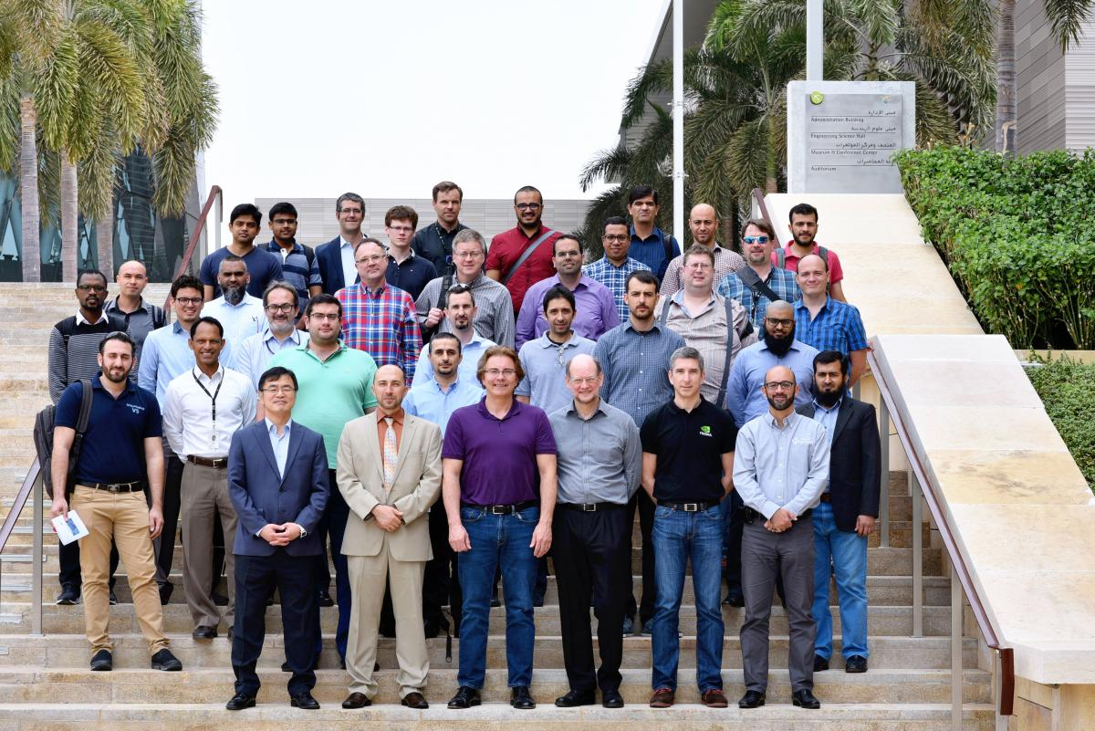 GPU_Workshop_Group_Photo.jpeg